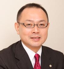 司法書士法人 永田事務所 代表司法書士 永田好勝 ながたよしかつ